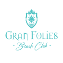 Beach Club Gran Folies